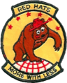 6513th Test Squadron - Emblem.png