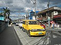 6525San Mateo Rizal Landmarks Province 02.jpg