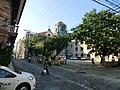 655, Intramuros, Manila, Metro Manila, Philippines - panoramio (5).jpg