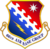 66th Air Base Group - emblem.png