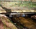 67Schlossparkbrücke V.JPG