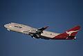 68ah - Qantas Boeing 747-438; VH-OJA@SYD;25.08.1999 (4704355315).jpg