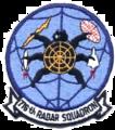 716th Radar Squadron - Emblem.png