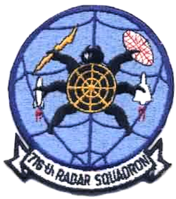 Kalispell Air Force Station - WikiVisually
