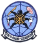 716th Radar Squadron - Emblem.png