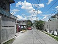 7315Empty streets and establishment closures during pandemic in Baliuag 30.jpg