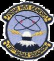 731st Radar Squadron - Emblem.png