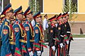 75-й годовщины образования суворовских училищ 02.jpg