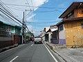 7563Barangays of Pasig City 17.jpg