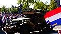 75 Jaar Market Garden Valkenswaard-26.jpg