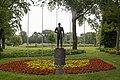76403 - Simon Bolivar - Denkmal-003.jpg