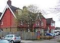 76 Leigham Court Road - geograph.org.uk - 1812178.jpg