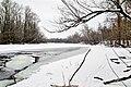 7 Русанівський пролив взимку.jpg