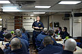 7th Fleet commander addresses USS Blue Ridge crew 250215-N-OK605-071.jpg