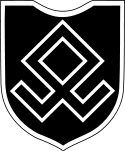 7th SS Division Logo.svg