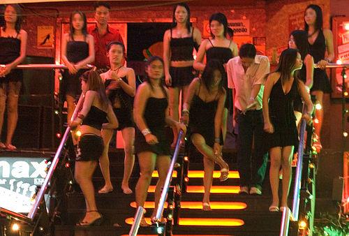 Проститутки апортаменты на автово 1500