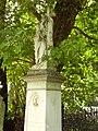 80-361-0612 Надгробок на могилі В.О. Караваєва.jpg