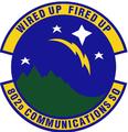 802d Communications Squadron.PNG