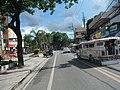 8076Marikina City Barangays Landmarks 23.jpg