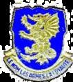 81st-fighter-grouppostwar--emblem.png