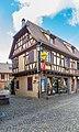 85 Grand'Rue in Ribeauville.jpg