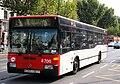 8706 TMB - Flickr - antoniovera1.jpg