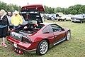87 Pontiac Fiero GT (9684093046).jpg