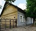 8 Hipsova Street, Lviv (01).jpg