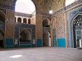 91-Yazd (16095065797).jpg