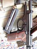 92FS اسلحه کمری برتا مدل.jpg