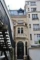 92 rue Notre-Dame-des-Champs, Paris 6e.jpg