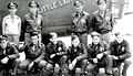 93d Bombardment Group Crew B-24 Liberator 41-23754.jpg
