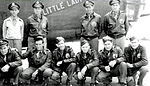 93d Bombardment Group Crew B-24 Liberator 41-23754.jpg