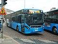 944 Nobina - Flickr - antoniovera1.jpg