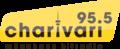 95.5 Charivari Logo.png