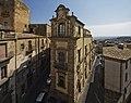95041 Caltagirone, Province of Catania, Italy - panoramio (2).jpg