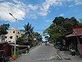 9608Caloocan City Barangays Landmarks 35.jpg