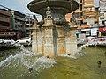 9625Carriedo Fountain, Manila 07.jpg