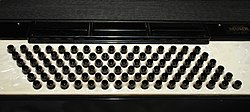 Stradella bass system - Wikipedia, the free encyclopedia