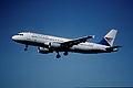 98bb - Croatia Airlines Airbus A320; 9A-CTJ@ZRH; 19.06.2000 (4723918902).jpg