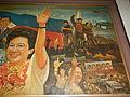 9920jfSan Fernando Pampanga Provincial Capitoliofvf 05.JPG