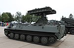 9A35 combat vehicle 9K35 Strela-10 - TankBiathlon14part2-36.jpg