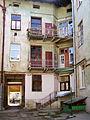 9 Zavodska Street, Lviv (01).jpg