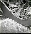 Aérea de 1993 - panoramio.jpg