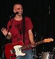 A-Mamontovas-11-2007-Zurich.jpg