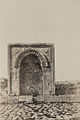 A. Salzmann - Fontaine arabe 2 - Jerusalem.jpg