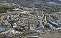 A0443 Tenerife, Adeje aerial view.jpg