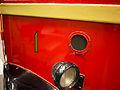 A1 (Diddler) trolleybus no. 1 - Flickr - James E. Petts.jpg