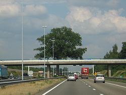 A58 Breda 2006 002.jpg