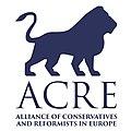 ACRE Logo.jpg